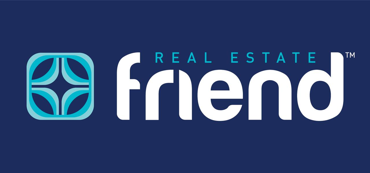 Real Estate Friend